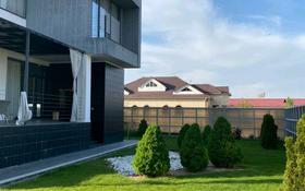 4-комнатный дом помесячно, 300 м², 4 сот., Мкр Наурыз 23 — Байдибек би за 500 000 〒 в Шымкенте, Аль-Фарабийский р-н