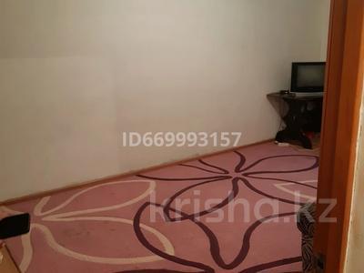 2-комнатная квартира, 66 м², 1/12 этаж, мкр Нуркент (Алгабас-1) 39 за 24 млн 〒 в Алматы, Алатауский р-н