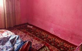 Дача с участком в 6 сот., Массив мурат 1527 за 1 млн 〒 в Семее