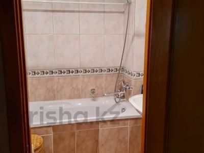 2-комнатная квартира, 50 м², 3/4 этаж, Райымбека (Ташкентская) — Саина за 24.5 млн 〒 в Алматы, Ауэзовский р-н