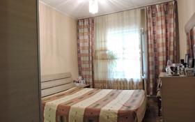 3-комнатная квартира, 85.6 м², 1/2 этаж, Агынтай батыра 1 — Жангозина за 16 млн 〒 в Каскелене
