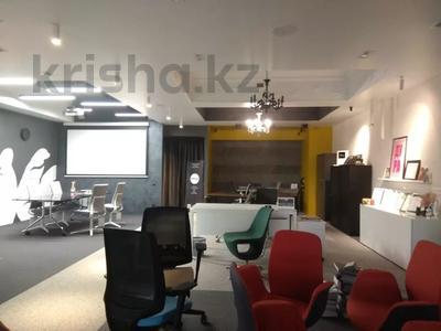 Магазин площадью 335 м², Мендикулова — Кажымукана за ~ 1.8 млн 〒 в Алматы, Медеуский р-н — фото 6