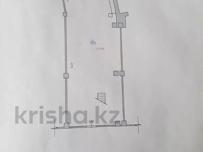 Магазин площадью 335 м², Мендикулова — Кажымукана за ~ 1.8 млн 〒 в Алматы, Медеуский р-н — фото 10