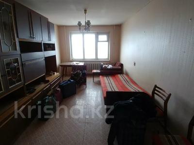 2-комнатная квартира, 53.8 м², 3/9 этаж, проспект Республики 47 — Комсомольский проспект за 5.3 млн 〒 в Темиртау — фото 2