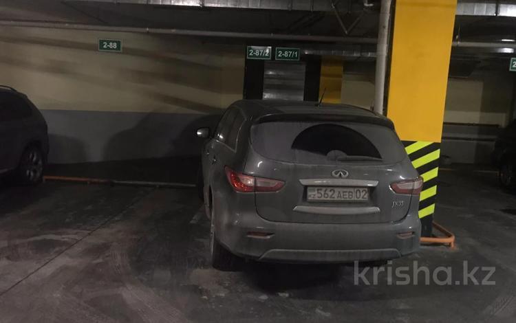 Паркинг за 6 млн 〒 в Алматы, Бостандыкский р-н
