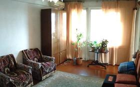 4-комнатная квартира, 58.6 м², 4/5 этаж, Казахстан 75 за 14.2 млн 〒 в Усть-Каменогорске