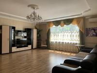 10-комнатный дом, 453 м², 6 сот., Аймауытова за 70 млн 〒 в Каскелене