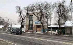 Здание, Жетысуская 63 — Ыссыкская площадью 450 м² за 650 000 〒 в Алматы, Жетысуский р-н
