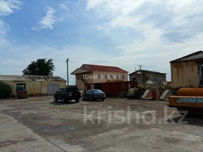 Промбаза 2 га, Пригород — Пригород за 152 млн 〒 в Капчагае — фото 2