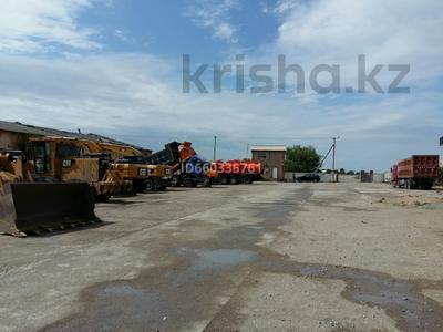 Промбаза 2 га, Пригород — Пригород за 152 млн 〒 в Капчагае — фото 3