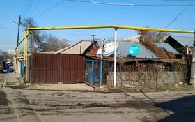 4-комнатный дом, 72 м², мкр Тастак-2, Тлендиева 214/1 за 25 млн 〒 в Алматы, Алмалинский р-н