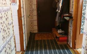 3-комнатная квартира, 78 м², 2/5 этаж помесячно, Карасай батыра 2 — Набережная за 90 000 〒 в Каскелене