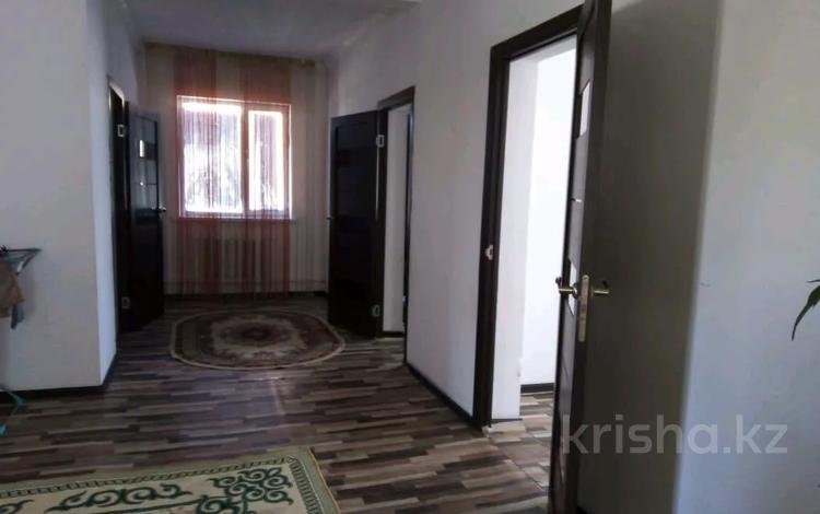 6-комнатный дом, 140 м², 4 сот., Новостройка МТФ — Коркыт Ата за 14.5 млн 〒 в Кемертогане