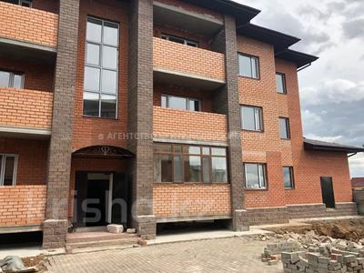 1-комнатная квартира, 31 м², проспект Республики 11 за 7 млн 〒 в Косшы — фото 2