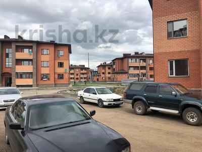 1-комнатная квартира, 31 м², проспект Республики 11 за 7 млн 〒 в Косшы — фото 4