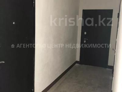 1-комнатная квартира, 31 м², проспект Республики 11 за 7 млн 〒 в Косшы — фото 5