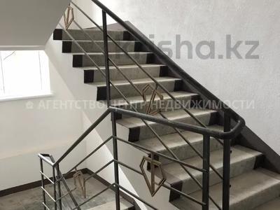 1-комнатная квартира, 31 м², проспект Республики 11 за 7 млн 〒 в Косшы — фото 6