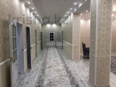 5-комнатный дом, 400 м², 10 сот., Абая — Кривенко за 100 млн 〒 в Павлодаре