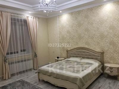 5-комнатный дом, 400 м², 10 сот., Абая — Кривенко за 100 млн 〒 в Павлодаре — фото 2