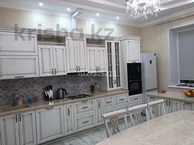 5-комнатный дом, 400 м², 10 сот., Абая — Кривенко за 100 млн 〒 в Павлодаре — фото 6