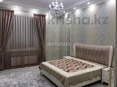 5-комнатный дом, 400 м², 10 сот., Абая — Кривенко за 100 млн 〒 в Павлодаре — фото 7