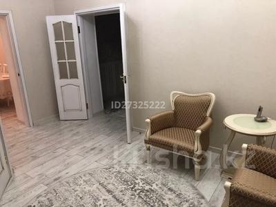 5-комнатный дом, 400 м², 10 сот., Абая — Кривенко за 100 млн 〒 в Павлодаре — фото 8