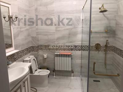 5-комнатный дом, 400 м², 10 сот., Абая — Кривенко за 100 млн 〒 в Павлодаре — фото 10