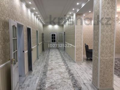 5-комнатный дом, 400 м², 10 сот., Абая — Кривенко за 100 млн 〒 в Павлодаре — фото 11