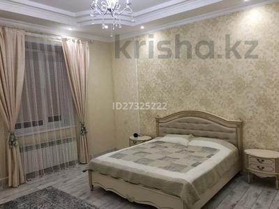 5-комнатный дом, 400 м², 10 сот., Абая — Кривенко за 100 млн 〒 в Павлодаре — фото 12