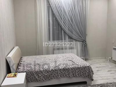 5-комнатный дом, 400 м², 10 сот., Абая — Кривенко за 100 млн 〒 в Павлодаре — фото 13