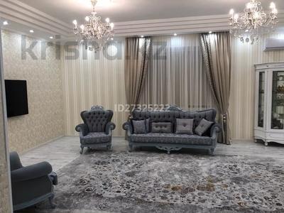 5-комнатный дом, 400 м², 10 сот., Абая — Кривенко за 100 млн 〒 в Павлодаре — фото 14