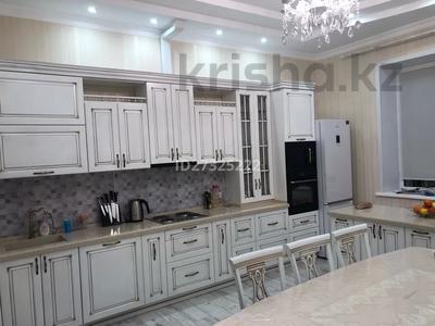 5-комнатный дом, 400 м², 10 сот., Абая — Кривенко за 100 млн 〒 в Павлодаре — фото 16