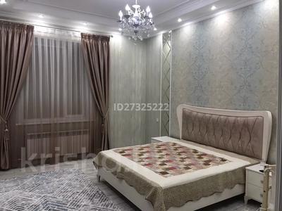 5-комнатный дом, 400 м², 10 сот., Абая — Кривенко за 100 млн 〒 в Павлодаре — фото 17