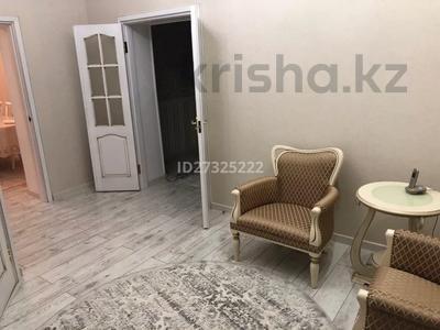 5-комнатный дом, 400 м², 10 сот., Абая — Кривенко за 100 млн 〒 в Павлодаре — фото 18