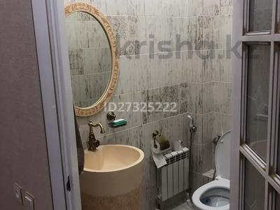 5-комнатный дом, 400 м², 10 сот., Абая — Кривенко за 100 млн 〒 в Павлодаре — фото 19