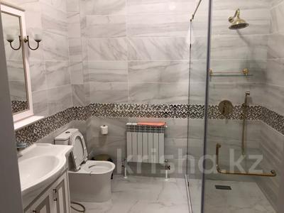 5-комнатный дом, 400 м², 10 сот., Абая — Кривенко за 100 млн 〒 в Павлодаре — фото 20