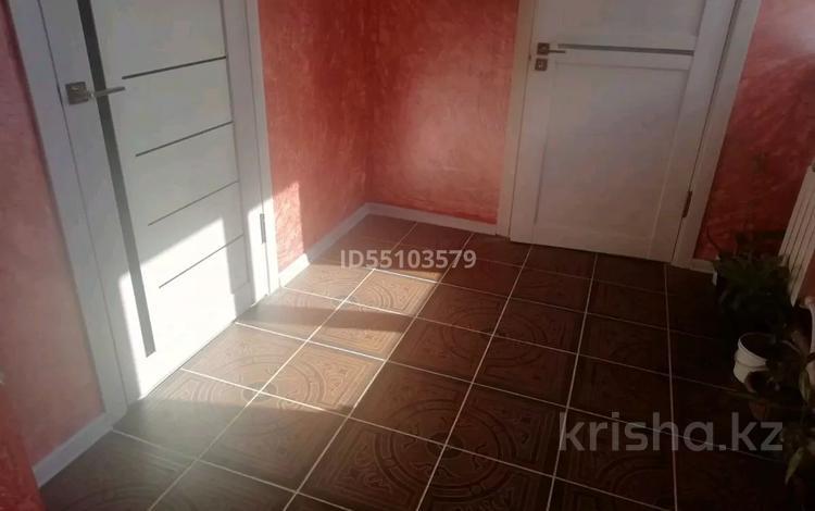5-комнатный дом, 150 м², 5 сот., мкр Альмерек 4/1 за 25 млн 〒 в Алматы, Турксибский р-н