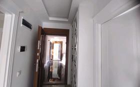 3-комнатная квартира, 120 м², 1/4 этаж, Эрдемли 105 за 14 млн 〒 в Мерсине