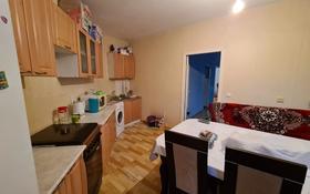 2-комнатная квартира, 65 м², 3/9 этаж, Сауран 9б за 24 млн 〒 в Нур-Султане (Астана), Есиль р-н
