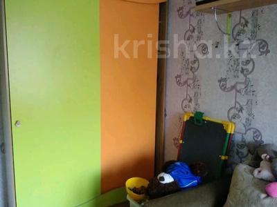 2-комнатная квартира, 44 м², 2/5 этаж, улица Валиханова 6 за 12.6 млн 〒 в Петропавловске