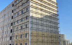 3-комнатная квартира, 95.44 м², 6 этаж, 16-й мкр 15 участок за 17 млн 〒 в Актау, 16-й мкр