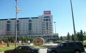 Помещение площадью 205 м², Динмухамеда Кунаева — проспект Мангилик Ел за 150 млн 〒 в Нур-Султане (Астана), Есиль р-н