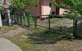 3-комнатный дом, 78.6 м², 18 сот., улица Желтоксан 7 за 13.5 млн 〒 в Кабанбае Батыра