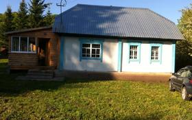 дом +пасека р-н Ермаковка за 5 млн 〒 в Серебрянске