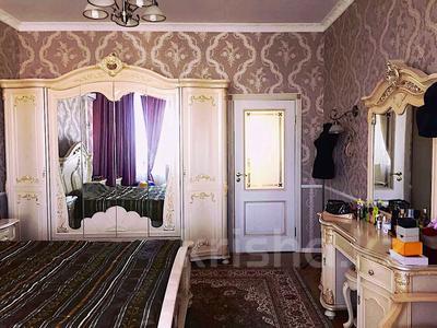 3-комнатная квартира, 116 м², 8/10 этаж, Алихана-бокейханова за 42 млн 〒 в Нур-Султане (Астана), Есиль р-н — фото 2