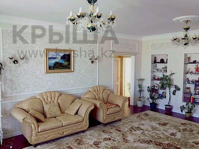 3-комнатная квартира, 116 м², 8/10 этаж, Алихана-бокейханова за 42 млн 〒 в Нур-Султане (Астана), Есиль р-н — фото 6