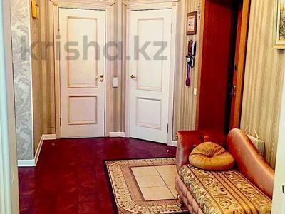 3-комнатная квартира, 116 м², 8/10 этаж, Алихана-бокейханова за 42 млн 〒 в Нур-Султане (Астана), Есиль р-н — фото 7