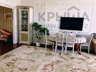 3-комнатная квартира, 116 м², 8/10 этаж, Алихана-бокейханова за 42 млн 〒 в Нур-Султане (Астана), Есиль р-н — фото 8