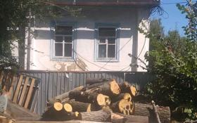 2-комнатный дом, 27 м², 1.2 сот., Тажибаева — Абылай хана за 4.8 млн 〒 в Талгаре