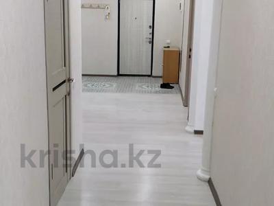 2-комнатная квартира, 110 м², 5/10 этаж помесячно, 17-й мкр за 175 000 〒 в Актау, 17-й мкр — фото 4